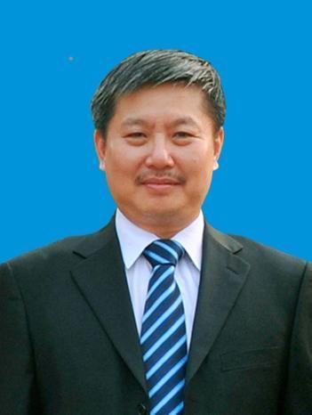 PGS.TS. Nguyễn Thành Trung