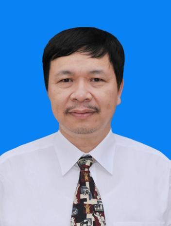PGS.TS. Dương Hồng Thái