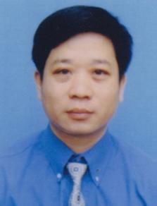 BS CKII. Nguyễn Huy Sơn