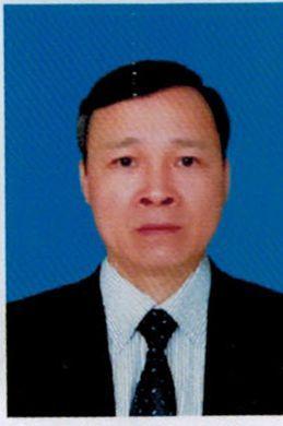 PGS.TS. Nguyễn Văn Sơn