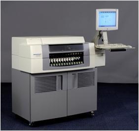 Ứng dụng công nghệ hóa phát quang trực tiếp trên hệ thống máy miễn dịch arkitect (abbotte)