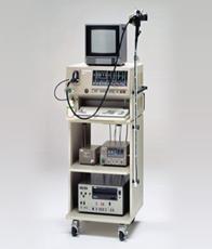 Nội soi phế quản- một kỹ thuật có giá trị cao  giúp chẩn đoán, điều trị bệnh lý cơ quan hô hấp